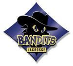 Caledon Bandits Lacrosse